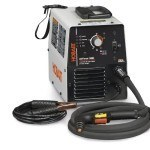 3 Latest Hobart Plasma Cutter Reviews