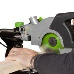 Best Miter Saw Reviews & Buying Guide 2016