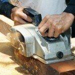 How to Adjust & Fix a Belt Sander ?
