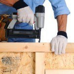 Best Framing Nailer Reviews & Buying Guide 2016