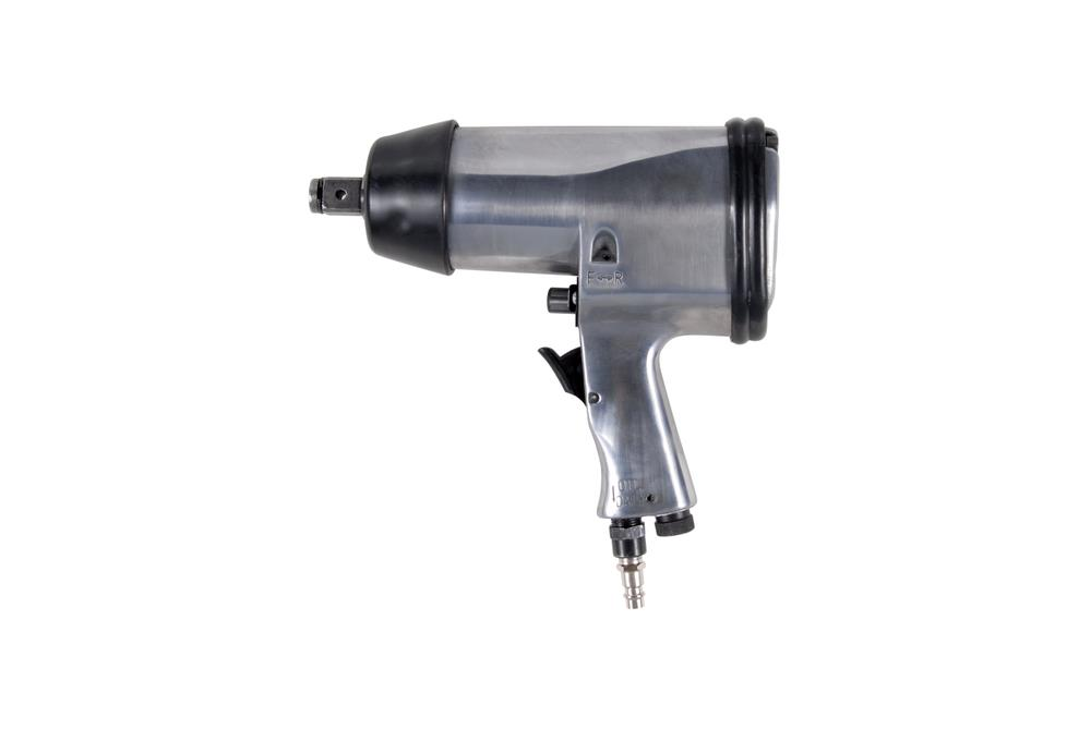 Can an Impact Driver Be Used for Drywall Jobs