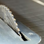 How to Cut Metal with a Table Saw