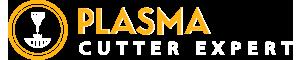 Plasma Cutter Expert