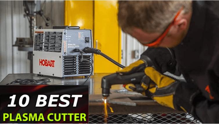 best plasma cutters